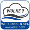 WOLKE7 – Whirpools & Spa Logo